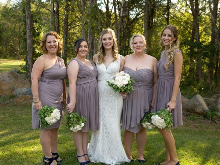 Tmx Peppler Rodegast Wedding 718 51 472355 158359429934835 Cary, NC wedding photography