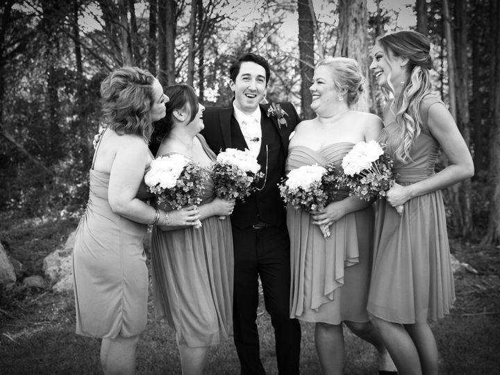 Tmx Peppler Rodegast Wedding 737bw 51 472355 158359429428416 Cary, NC wedding photography
