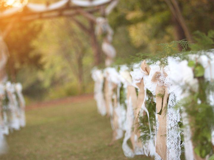 Tmx Peppler Rodegast Wedding 789 51 472355 158359429864780 Cary, NC wedding photography