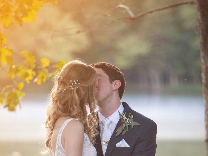 Tmx Peppler Rodegast Wedding 791 51 472355 158359433254046 Cary, NC wedding photography
