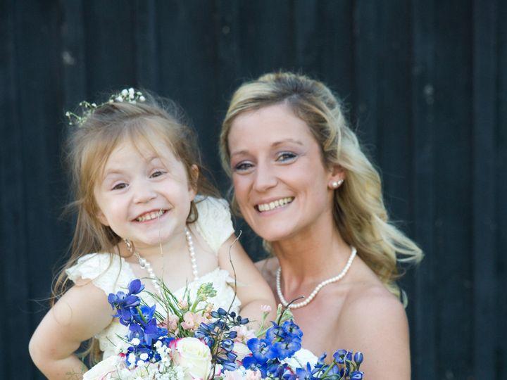 Tmx Simmons 208 51 472355 158359460388887 Cary, NC wedding photography