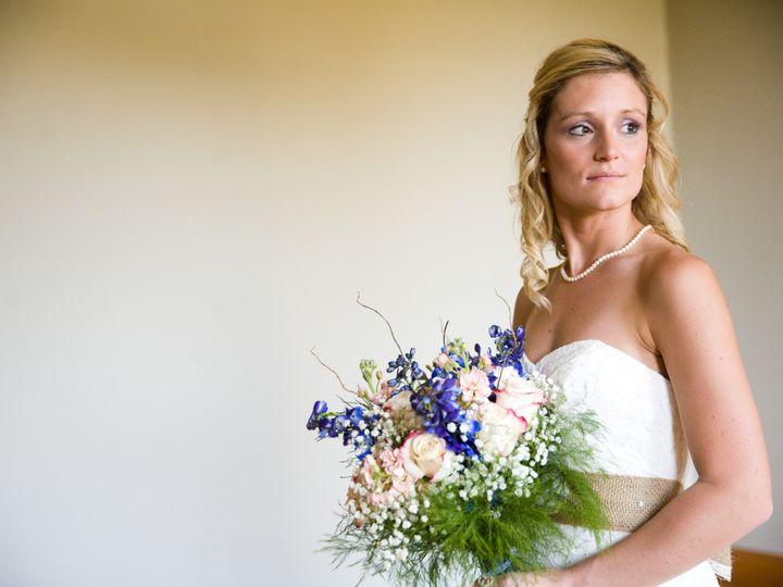 Tmx Simmons 247 51 472355 158359459482994 Cary, NC wedding photography