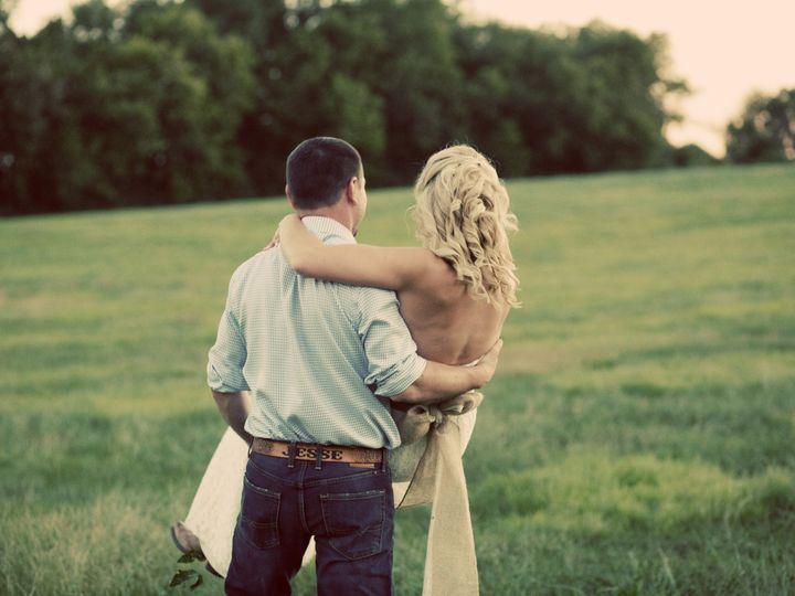 Tmx Simmons 352 2 51 472355 158359459858670 Cary, NC wedding photography