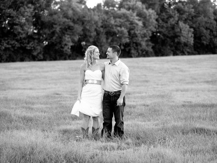 Tmx Simmons 355bw 51 472355 158359459992583 Cary, NC wedding photography