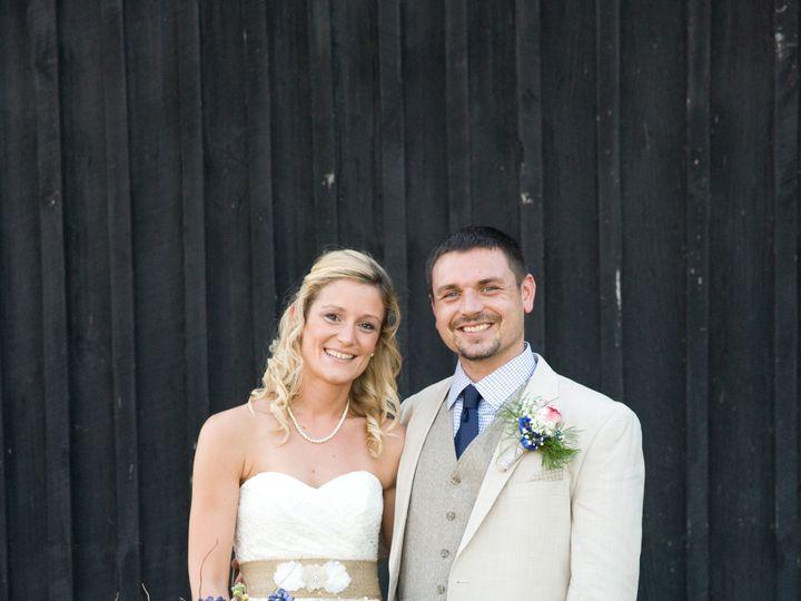 Tmx Simmons Early Teaser 4 51 472355 158359450910903 Cary, NC wedding photography
