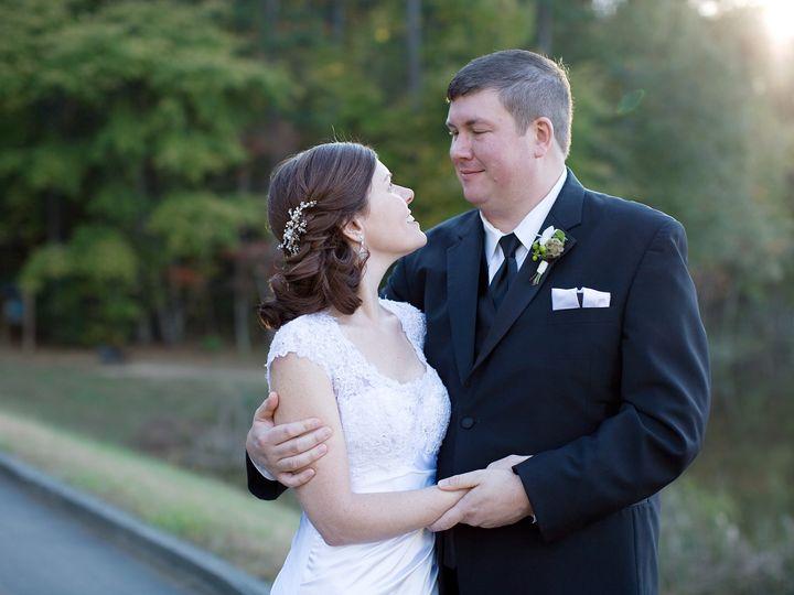 Tmx Teaser 1 51 472355 158359196855695 Cary, NC wedding photography