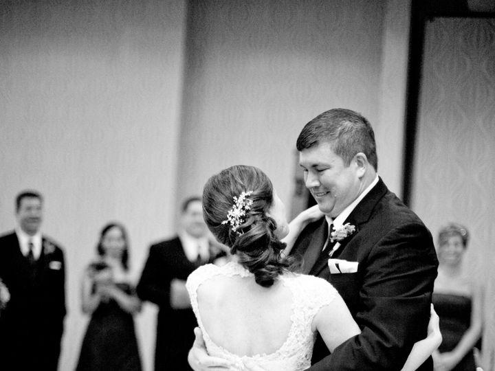 Tmx Teaser 3 51 472355 158359197818186 Cary, NC wedding photography