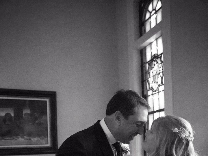 Tmx Terry Ginger Wedding 133 51 472355 158359121776175 Cary, NC wedding photography
