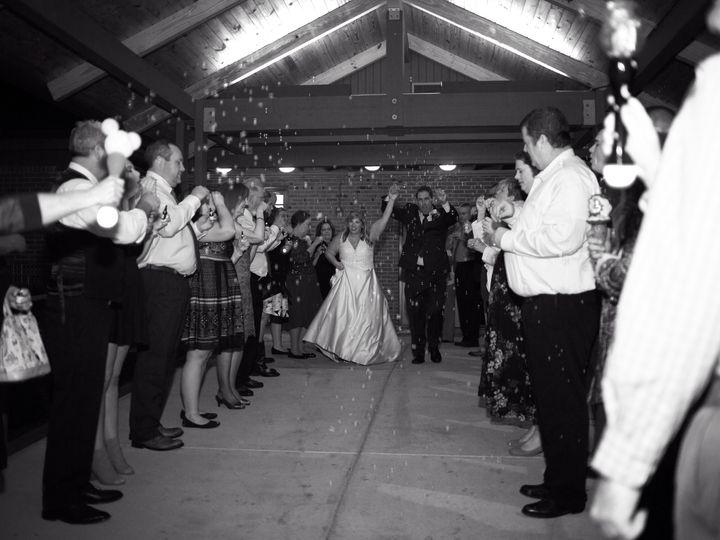 Tmx Terry Ginger Wedding 494 51 472355 158359120156951 Cary, NC wedding photography