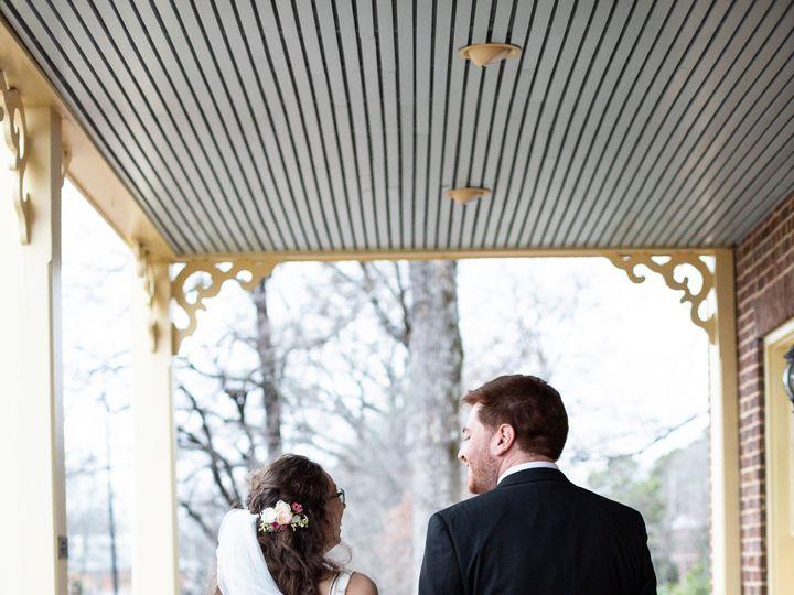 Tmx Tim Lydia Wedding 165 51 472355 158359505580110 Cary, NC wedding photography