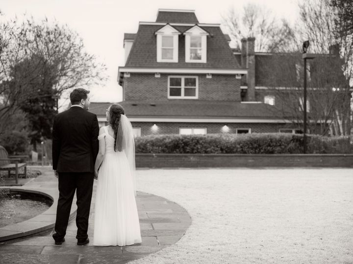 Tmx Tim Lydia Wedding 186 51 472355 158359503218559 Cary, NC wedding photography