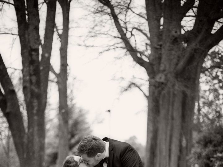 Tmx Tim Lydia Wedding 191 51 472355 158359506596965 Cary, NC wedding photography