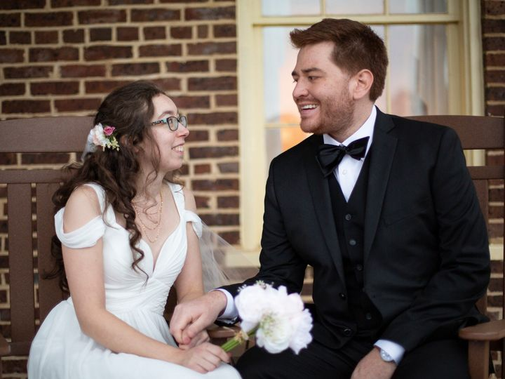 Tmx Tim Lydia Wedding 193 51 472355 158359504928238 Cary, NC wedding photography