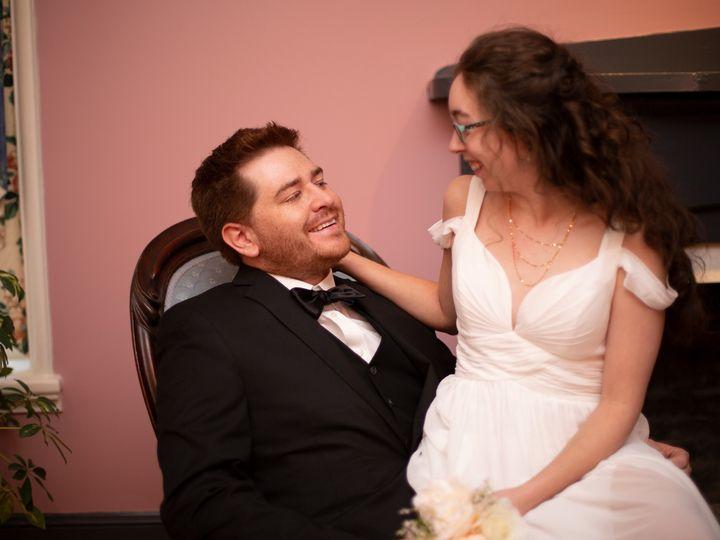 Tmx Tim Lydia Wedding 24 51 472355 158359503266598 Cary, NC wedding photography