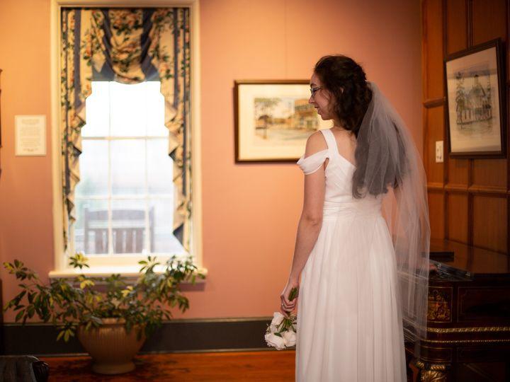 Tmx Tim Lydia Wedding 32 51 472355 158359503649512 Cary, NC wedding photography
