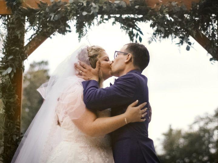 Tmx Mvi 0465 00 33 54 05 Still025 3 51 1982355 159657975061357 Columbia, SC wedding videography