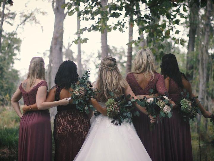 Tmx Mvi 0465 00 35 06 03 Still019 51 1982355 159657825758177 Columbia, SC wedding videography