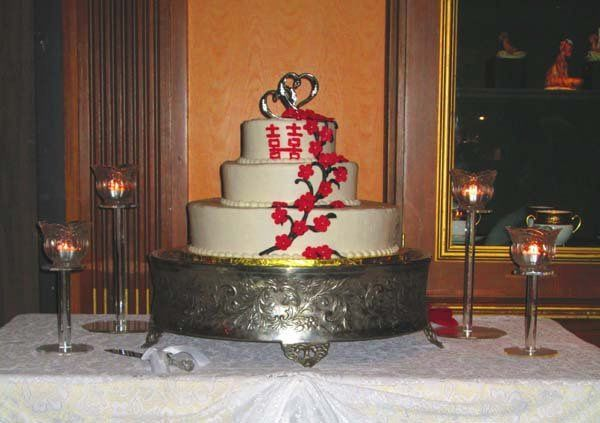 Tmx 1347035948500 AsianResized Bensalem, PA wedding venue