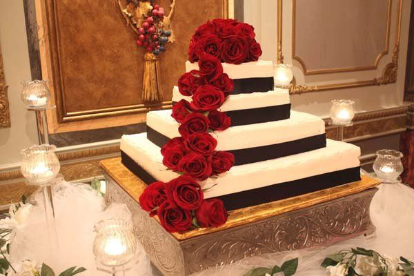 Tmx 1347036000166 RosesFlowingResized Bensalem, PA wedding venue