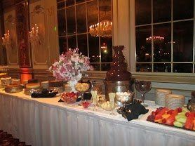Tmx 1358966072461 DesserttableChrisBrooke17 Bensalem, PA wedding venue