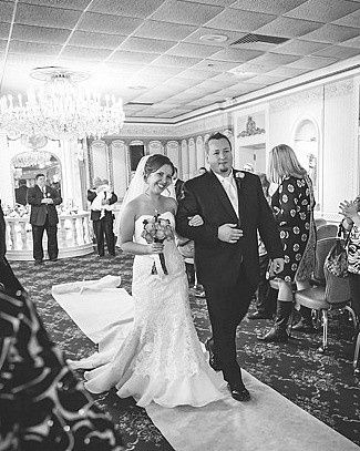 Tmx 1384378701523 Wedpics Bensalem, PA wedding venue