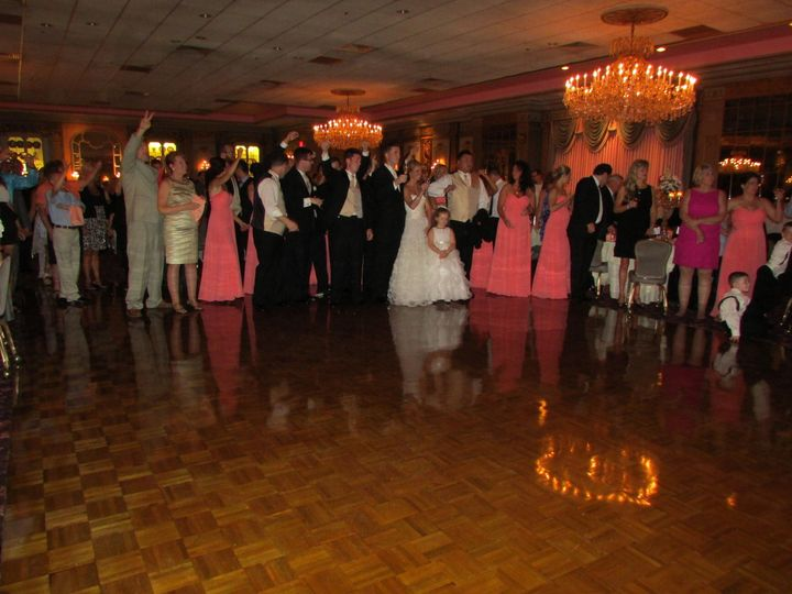 Tmx 1384379859162 Img050 Bensalem, PA wedding venue