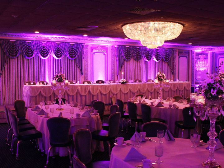 Tmx 1429218220622 2015 01 29 18.12.41 Ps Bensalem, PA wedding venue
