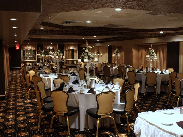 Tmx 1429218287127 Img3407 Bensalem, PA wedding venue