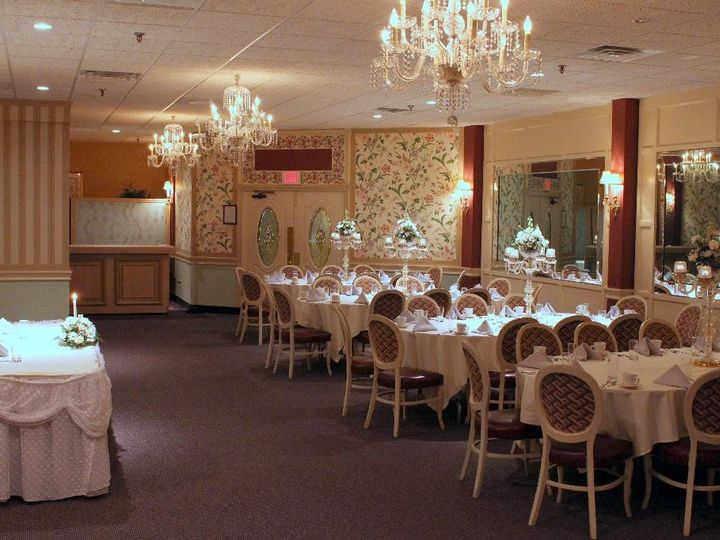 Tmx 1429225895566 2015 01 30 19.11.401024x682 Bensalem, PA wedding venue