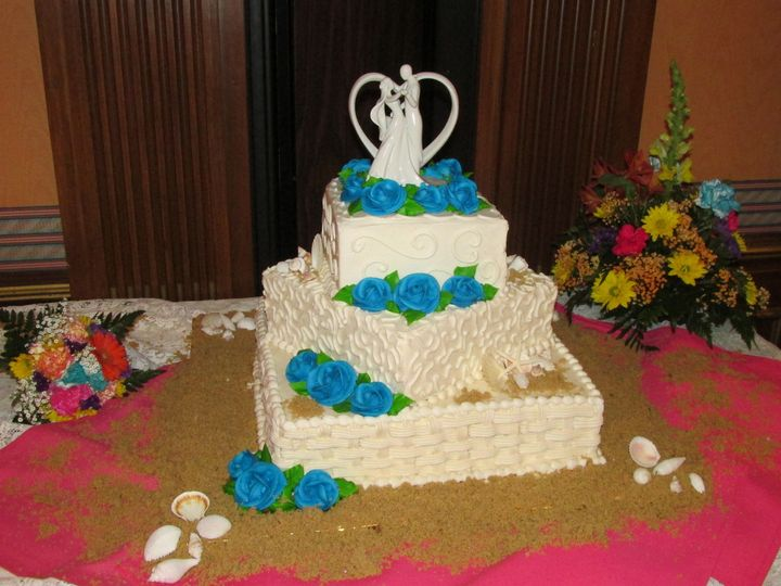 Tmx 1429226360486 Img1481 Bensalem, PA wedding venue
