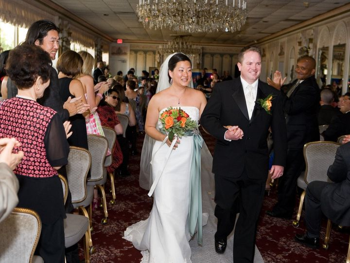 Tmx 1459646606875 Wedding 3b Bensalem, PA wedding venue