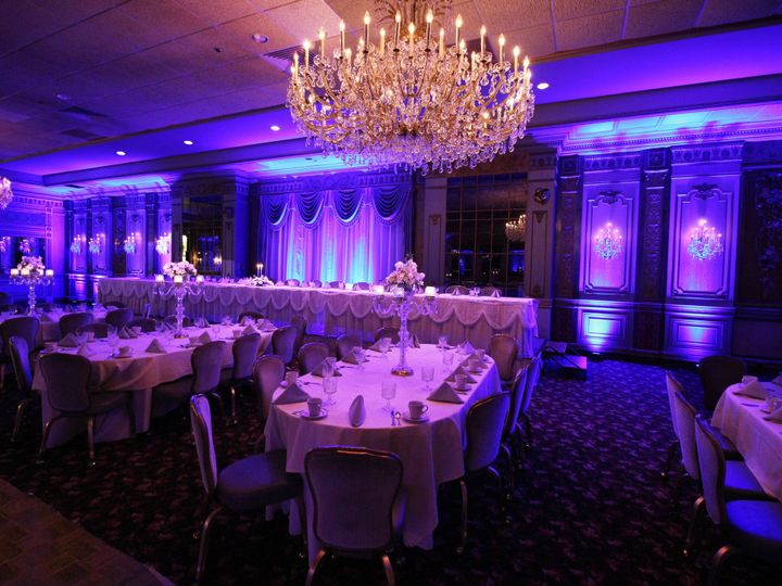 Tmx 1459646645212 Wedding 8b Bensalem, PA wedding venue