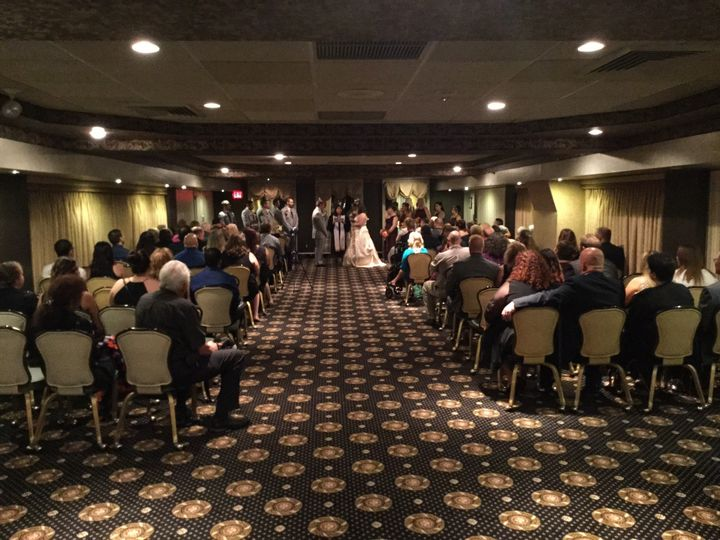 Tmx 1460068543045 2015 09 12 17.34.33 Bensalem, PA wedding venue
