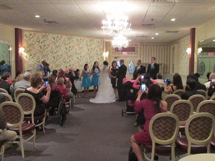 Tmx 1460068566785 2014 03 22 00.54.14 Bensalem, PA wedding venue