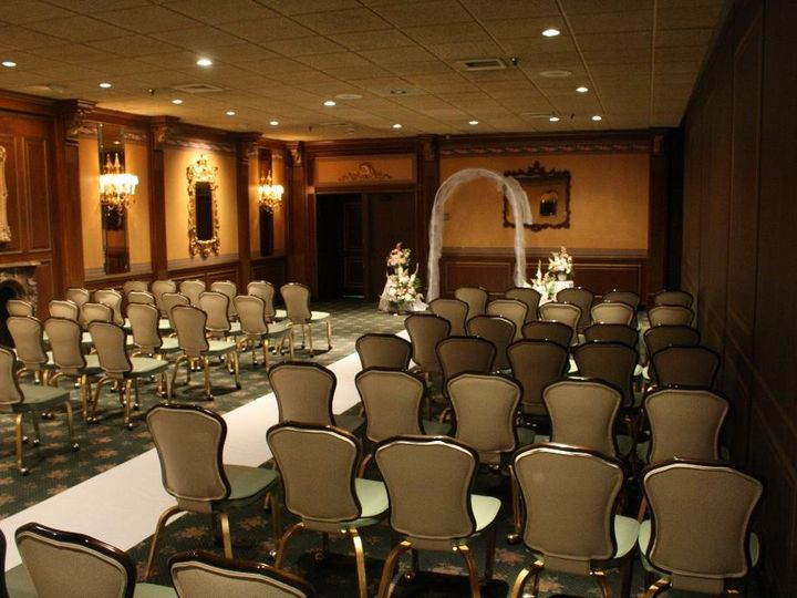 Tmx 1460068601568 2010 08 07 13.10.50 Bensalem, PA wedding venue