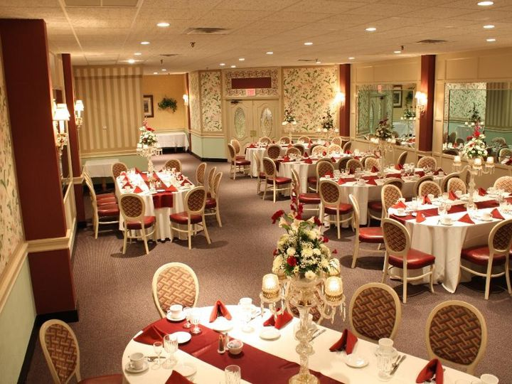 Tmx 1460068747553 2009 02 26 07.31.44 Bensalem, PA wedding venue