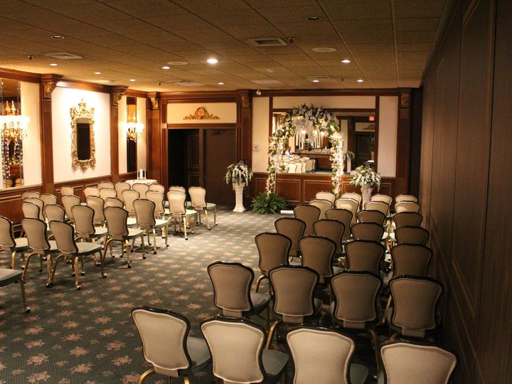 Tmx 1460070931973 2015 12 04 15.52.16 Bensalem, PA wedding venue