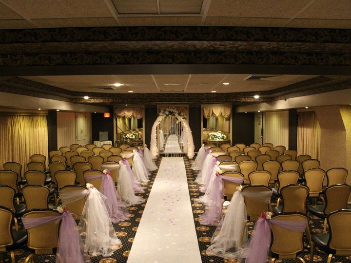Tmx 1460070967327 2015 08 29 10.52.07 Bensalem, PA wedding venue