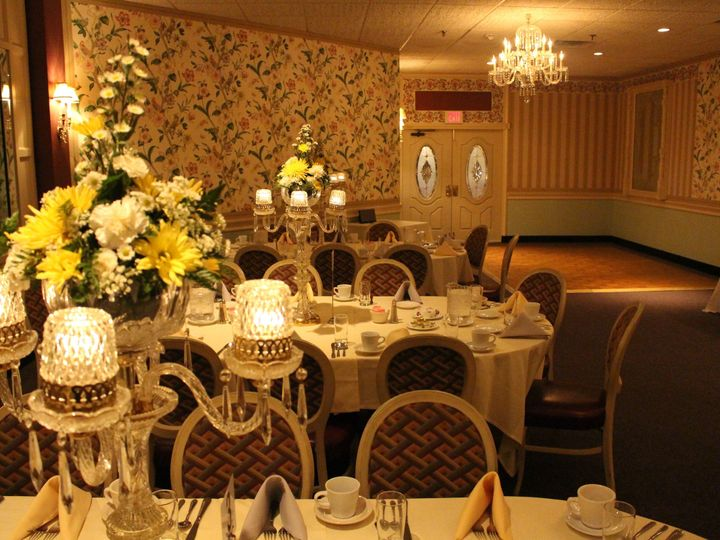 Tmx 1460071069780 2015 06 26 16.56.07 Bensalem, PA wedding venue