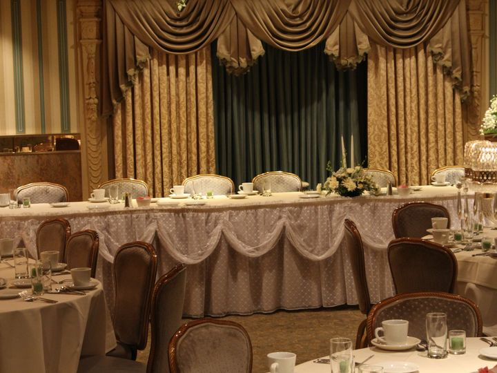 Tmx 1460071105166 2015 06 13 15.15.44 Bensalem, PA wedding venue