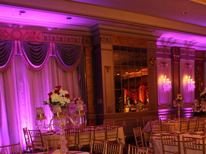 Tmx 1460072101990 Wedding 7a Bensalem, PA wedding venue
