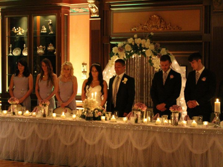 Tmx 1460075741347 Wedding 21a Bensalem, PA wedding venue