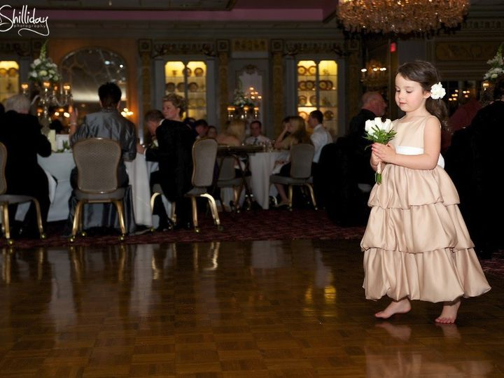 Tmx 1460075780742 Wedding 34 Bensalem, PA wedding venue
