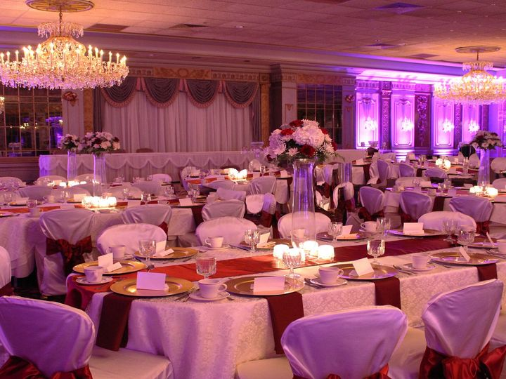 Tmx 1471741464936 2016 07 20 13.18.16 Ps Bensalem, PA wedding venue