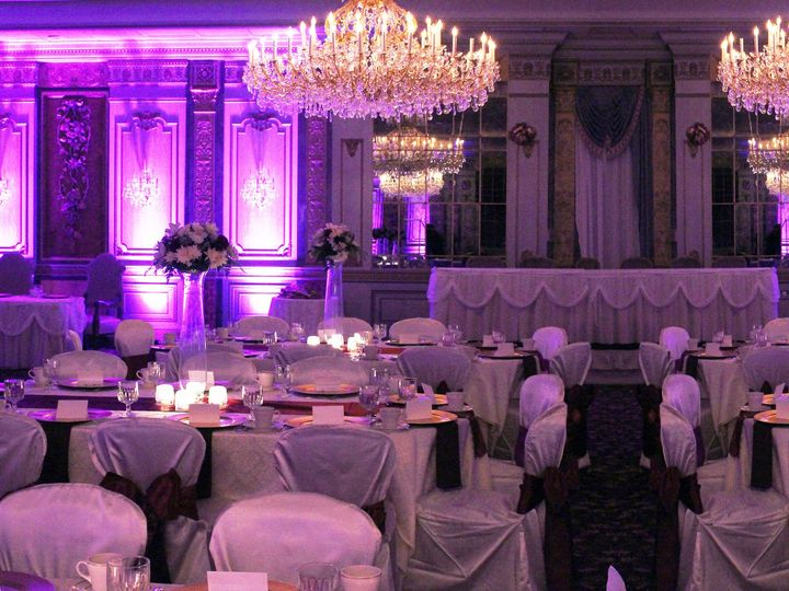 Tmx 1471741465742 2016 07 20 13.15.10 Ps Bensalem, PA wedding venue