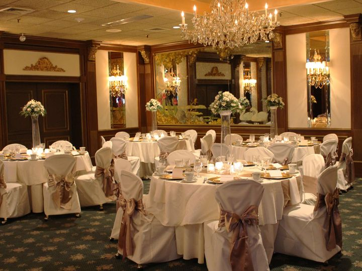 Tmx 1471741491897 2016 07 20 17.29.44 Ps Bensalem, PA wedding venue