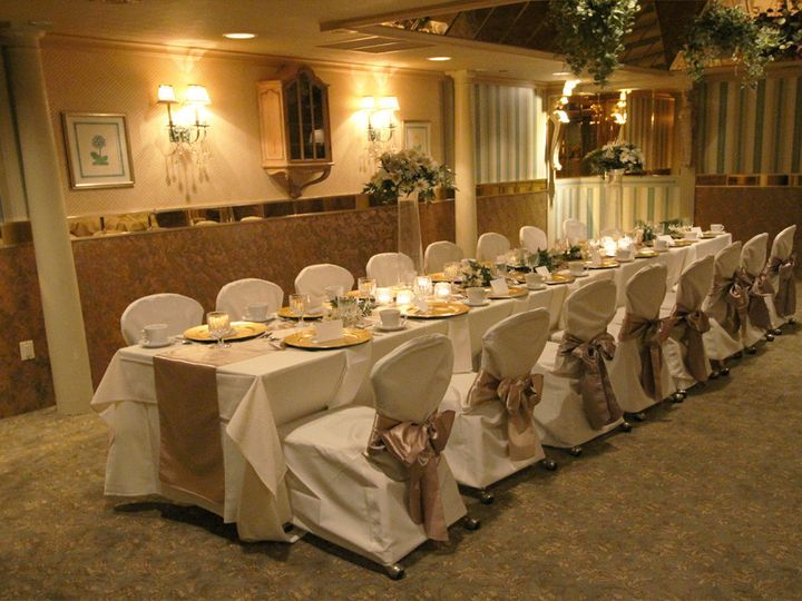 Tmx 1471741568714 2016 07 20 19.47.44 Ps Bensalem, PA wedding venue