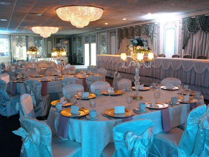 Tmx 1471742746542 2016 07 20 14.06.41 Ps4719x3356 Bensalem, PA wedding venue
