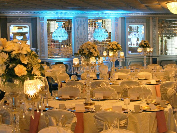 Tmx 1471742783765 2016 07 20 14.16.28 Ps4160x3356 Bensalem, PA wedding venue