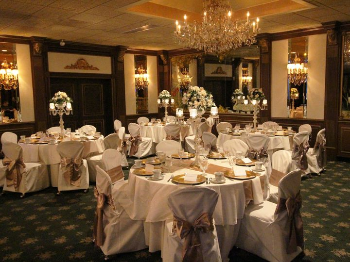 Tmx 1471742868779 2016 07 20 17.42.52 Ps4384x3130 Bensalem, PA wedding venue
